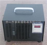 天津家用臭氧发生器YJF-H1,热卖YJF-H1