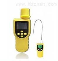 氯气检测仪价格