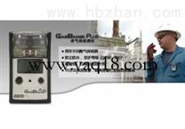 手持式毒气体检测仪