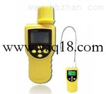 有毒气体检测仪 手持式单一气体检测仪厂家