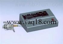 测氧仪 单一气体检测仪价格