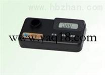 室内空气现场氨测定仪价格