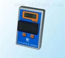 手持式室内空气苯·苯系物速测仪