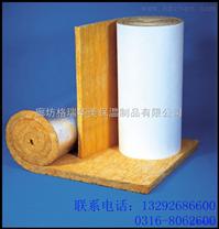 華美廠家批發洛陽市防火耐用高效保溫離心玻璃棉板,玻璃棉卷氈