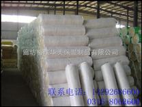 華美廠家批發江陰市防火耐用高效保溫離心玻璃棉板,玻璃棉卷氈
