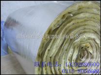 華美廠家批發無錫市防火耐用高效保溫離心玻璃棉板,玻璃棉卷氈