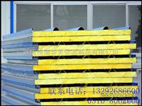 華美廠家批發射陽市防火耐用高效保溫離心玻璃棉板,玻璃棉卷氈