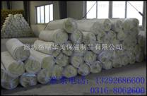 華美廠家批發連雲港市防火耐用高效保溫離心玻璃棉板,玻璃棉卷氈