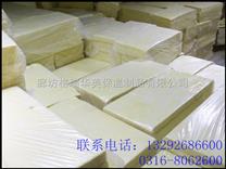 華美廠家批發徐州市防火耐用高效保溫離心玻璃棉板,玻璃棉卷氈