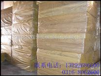 華美廠家批發南昌市防火耐用高效保溫離心玻璃棉板,玻璃棉卷氈
