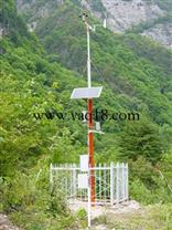 供应多功能自动气象站 九项全天候现场监测
