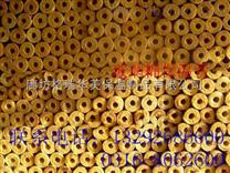 華美廠家批發眉山市防火耐用高效保溫離心玻璃棉板,玻璃棉卷氈