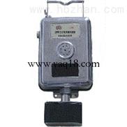 矿用风速传感器 红外线风速测试仪价格