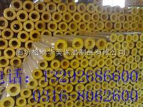 華美廠家批發西安市防火耐用高效保溫離心玻璃棉板,玻璃棉卷氈
