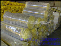 華美廠家批發鹹陽市防火耐用高效保溫離心玻璃棉板,玻璃棉卷氈