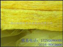 華美廠家批發渭南市防火耐用高效保溫離心玻璃棉板,玻璃棉卷氈