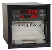 供应热打印式灭菌记录仪