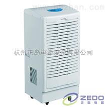宁波除湿机,宁波电子车间除湿机哪个厂家好?