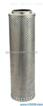 1263457(福林)HYDAC贺德克液压油滤芯