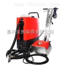 地毯清洗機 GM-4/GM-5高美擺刷式地毯清洗機