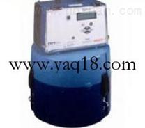 水和汙水采樣器價格