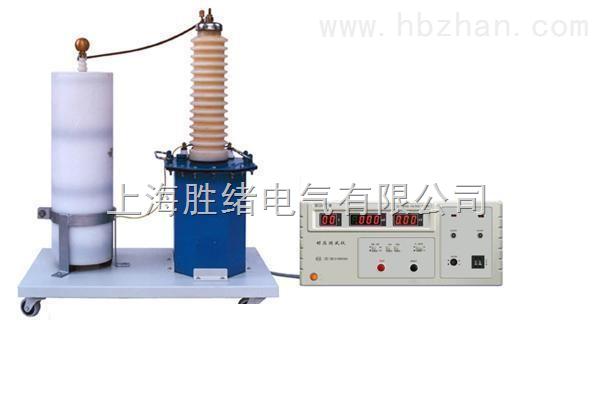 2677-交直流超高压耐压测试仪