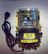 美国米顿罗电导率控制器
