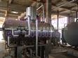 四川洁明热力式除氧器,旋膜式除氧器专业生产商