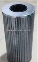 YFL-A80X15LW(福林)增压器滤芯