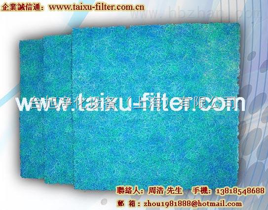 无锡塑料过滤棉,南京塑料过滤材料