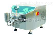 Scientz-180D,超高壓納米均質機價格