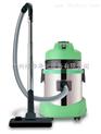 无尘室吸尘器(百级干湿两用型)