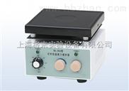 ML-902,定時磁力攪拌器價格