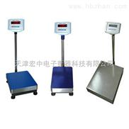 武汉100公斤电子秤,200公斤电子台秤价格