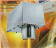 美国 英国 NDC/IRM cm710e非接触式近红外线测量仪