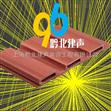 生態木吸音板廠家木質吸音板批發吸音板價格