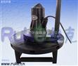 潜水离心曝气机的特点、厂家和主要设备