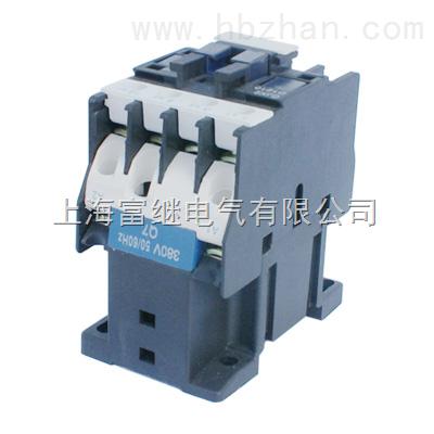 cjx2-1801 cjx2-1801交流接触器