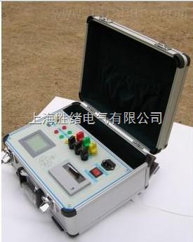 工频线路参数测试仪XL-II