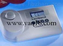 过氧化氢测定仪价格