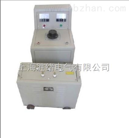 SBF型三倍频变压器