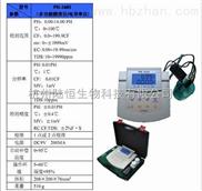 PH-2603-杭州台式多功能酸度计