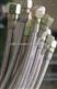 铁弗龙不锈钢丝编织高温高压水管油管