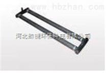 悬挂链曝气器二管式 移动悬挂链式曝气装置