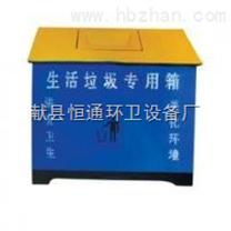 青岛无机玻璃钢垃圾箱黄骅垃圾箱