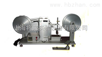 RCA-7-IBB紙帶耐磨試驗機價格