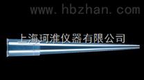 美国Axygen 爱思进200ul无色宽口吸头T-205-WB-C/T-205-WB-C-R/T-2