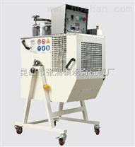 溶剂回收机,水冷式溶剂回收机