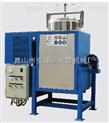 小中大型号甲苯回收处理机器-甲苯回收机,甲苯溶剂回收机