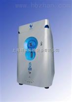 DVS Intrinsic-1,小型動態水蒸汽吸附儀價格